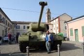 Brescello - 2012