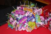 Zucche in Piazza 2011-5