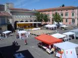 Primafesta 2006_11