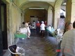 Primafesta 2006_1