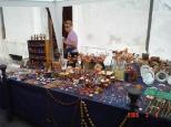 Primafesta 2006_23