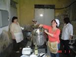 Primafesta 2006_2
