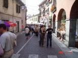 Primafesta 2006_34