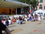 Primafesta 2006_47