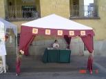 Primafesta 2006_8