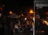 Primafesta 2008_10