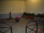 Primafesta 2008_15