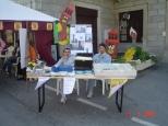 Primafesta 2008_19