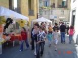 Primafesta 2008_20