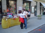 Primafesta 2008