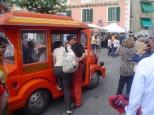 Primafesta 2009_3