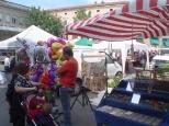 Primafesta 2009_43