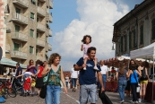 Primafesta 2011_15