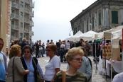 Primafesta 2011