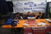 Primafesta 2013-110