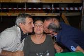 Baci e Abbracci 2012
