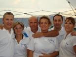 Regionando 2010_133