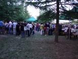 Regionando 2010_33