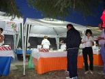 Regionando 2010_76