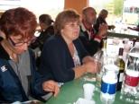 Regionando_2011-11