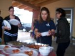 Regionando_2011-17