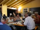 Regionando 2011