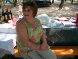 Regionando_2011-4