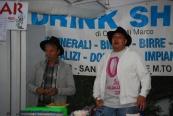 Regionando-2012-5